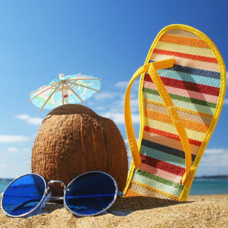 This image has an empty alt attribute; its file name is summer-holidays1-1.jpg