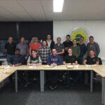 Mushroom in-company training (1)