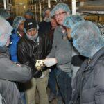 Mushroom in-company training (5)